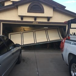 Photo Of Parker Garage Doors U0026 More   Phoenix, AZ, United States
