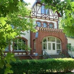 Popp Immobilien matthias popp immobilien verwaltung estate agents brandenburger