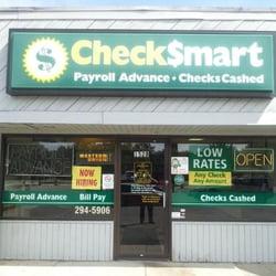 Cash loan portsmouth ohio image 9
