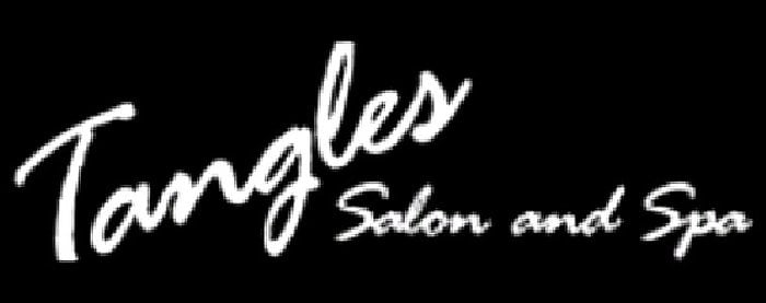 Tangles salon spa cerrado 13 rese as masajistas for 10th street salon
