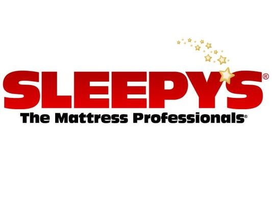evanston sleepys sleepy mattress large s very downtown