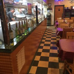 Photo Of Antonio S Pizza Pasta Wilmington Nc United States