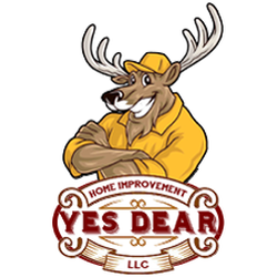 Yes Dear Home Improvements Painters 32 Pebble Beach Dr