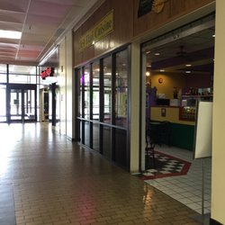 Photo of A1 Thai Cuisine - Marshalltown IA United States. Inside the Mall & A1 Thai Cuisine - 21 Photos \u0026 24 Reviews - Thai - 2500 S Center St ...