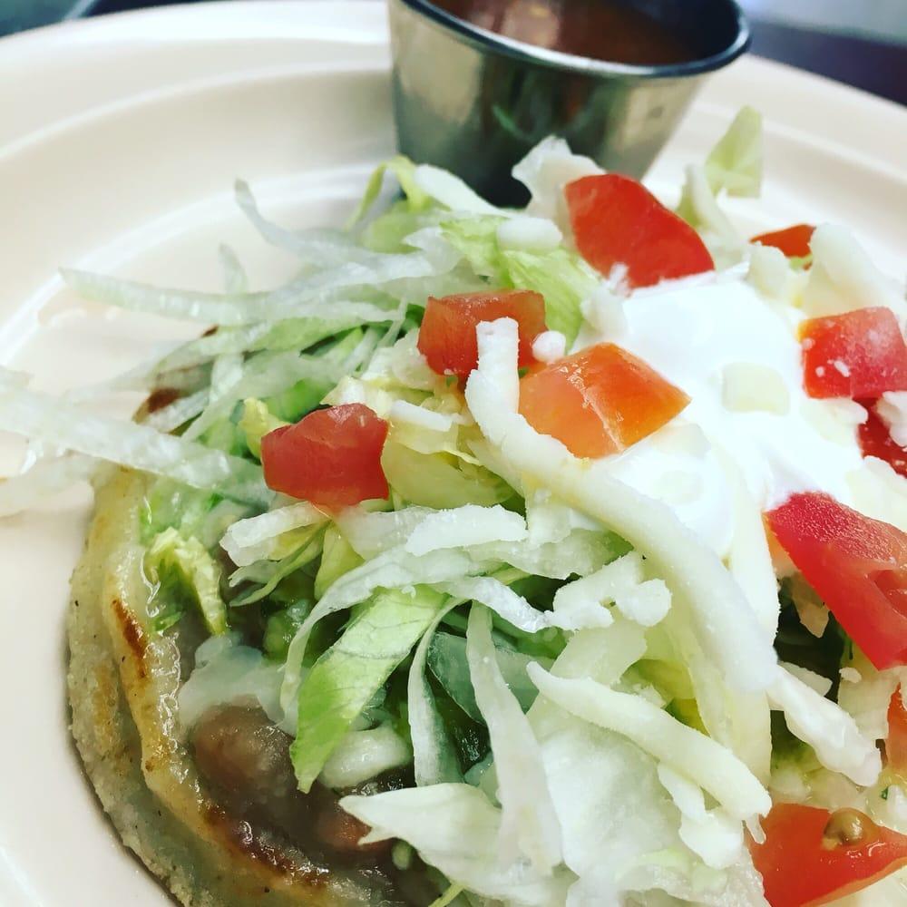 Mexican Food Restaurants In Ontario Ca