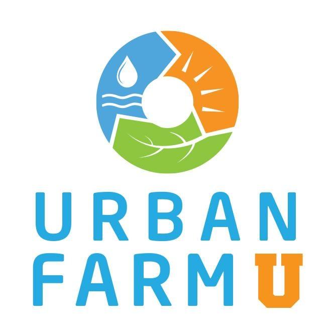 UrbanFarmU