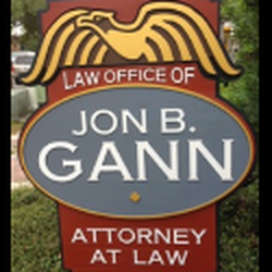 John B Gann - 711 N Spring St, Pensacola, FL - 2019 All You