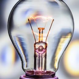 Photo of Huntington Electrical - Huntington NY United States & Huntington Electrical - Electricians - 387 New York Ave ... azcodes.com