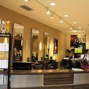 Hair Salons In Fairview Park Mall Kitchener