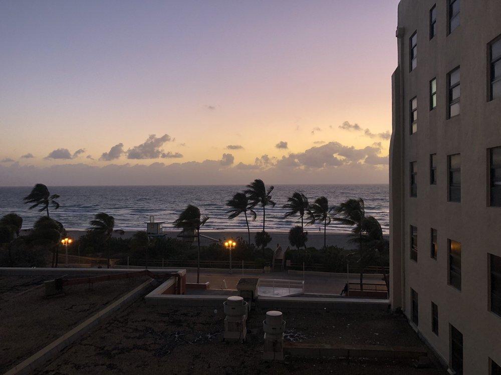 Hollywood Beach Hotel - Slideshow Image 2