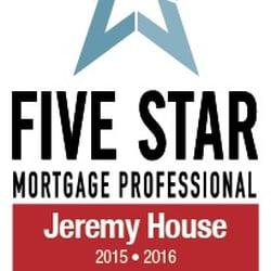 Best Mortgage Brokers Arizona