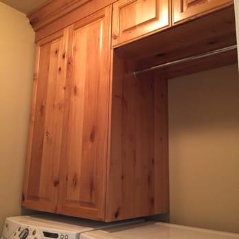 Photo Of MJ Design Custom Cabinets   Salt Lake City, UT, United States.