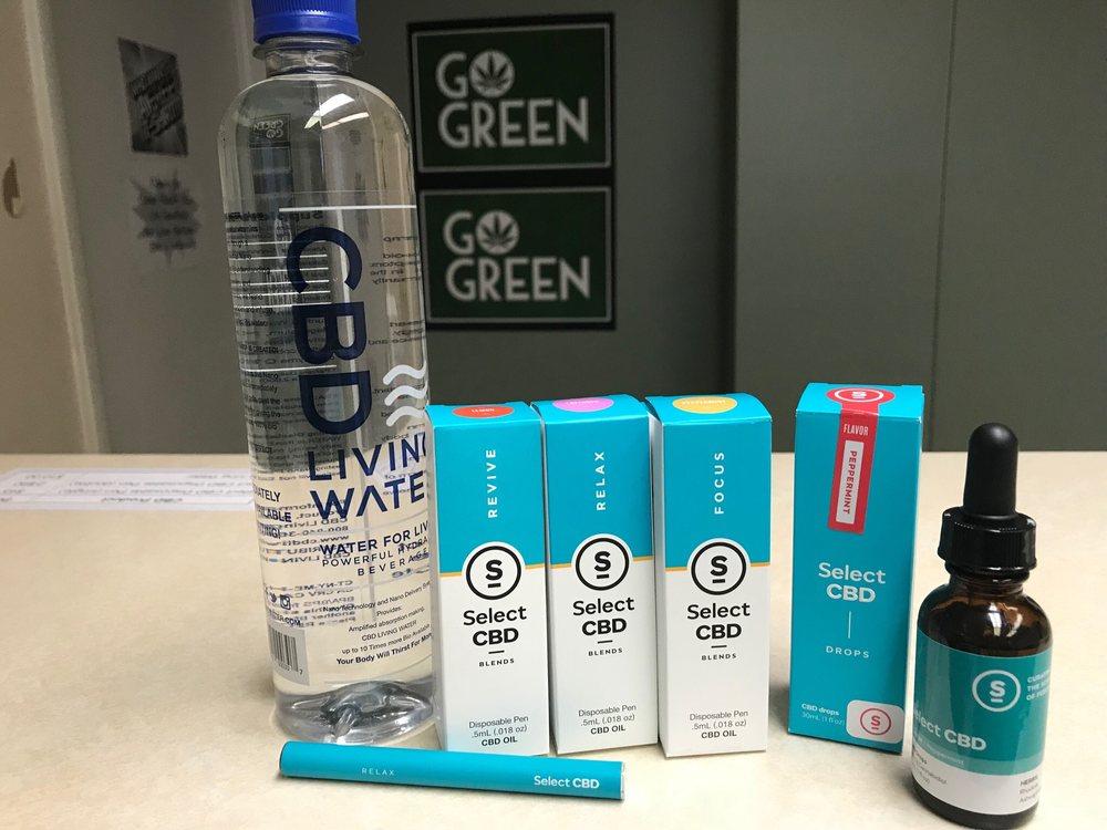 Green Health Docs Waldorf: 11701 Central Ave, Waldorf, MD