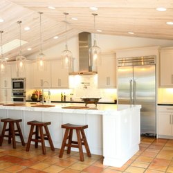 Idlewild Furnishings 13 Photos Furniture Stores 12880 Indian