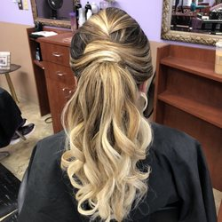 Top 10 Best Haircut In Galloway Nj Last Updated March 2019 Yelp
