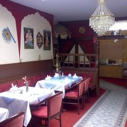 Indisches Restaurant Lippstadt restaurant punjabi geschlossen indisch hoher weg 18 goslar