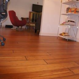 Photos for river city flooring yelp photo of river city flooring san antonio tx united states living room tyukafo