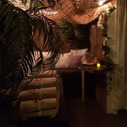 thai östermalm massage majorna