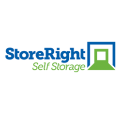 Photo Of StoreRight Self Storage   Vero Beach, FL, United States