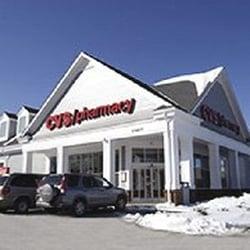 cvs pharmacy 14 reviews pharmacy 107 main st stoneham ma