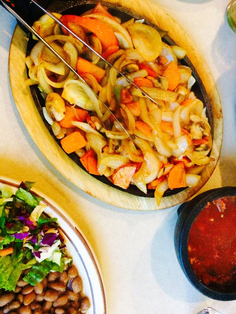Pancho's: 1136 Chetco Ave, Brookings, OR