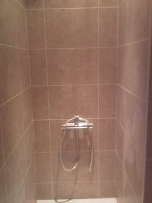 Photo Of North East Tiling Co Houghton Le Spring Tyne And Wear United