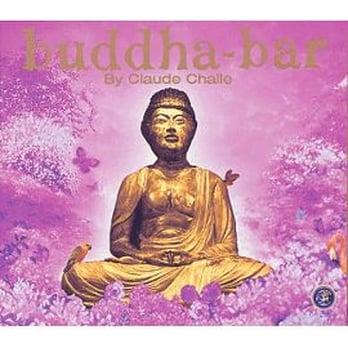 buddha bar 152 photos 405 avis bars lounge 8 12 bis rue boissy d 39 anglas concorde. Black Bedroom Furniture Sets. Home Design Ideas