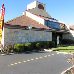 Photo Of Quality Inn Columbus East Reynoldsburg Oh United States