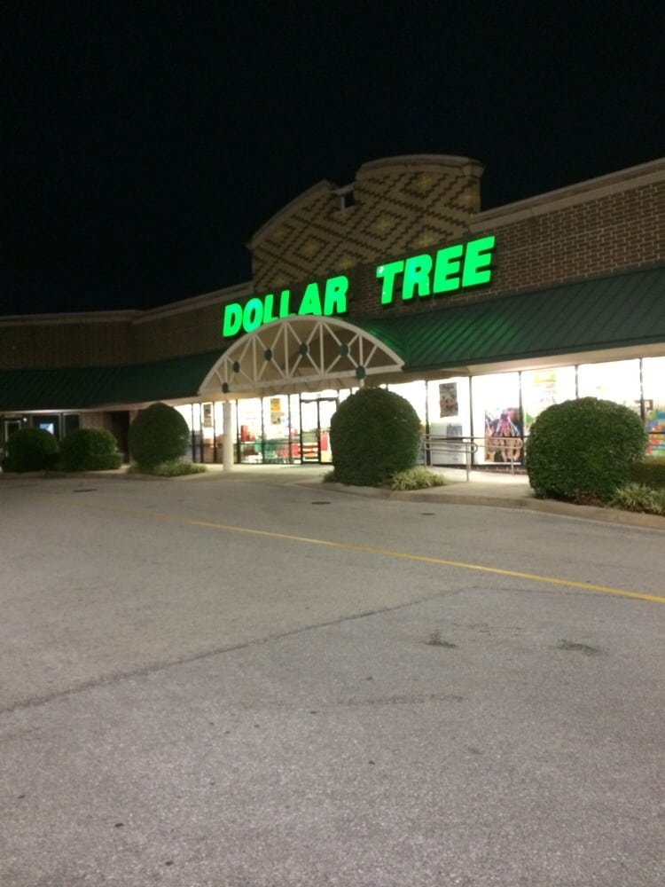 All Dollar Tree hours and locations in Mobile, Alabama. Get store opening hours, closing time, addresses, phone numbers, maps and directions.