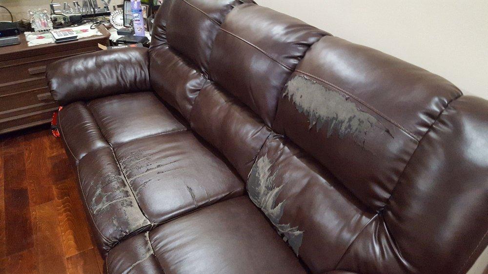 Casa Leaders Furniture 24 s & 45 Reviews