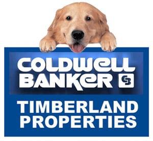 Coldwell Banker Timberland Properties: 75 Bridge St, Margaretville, NY