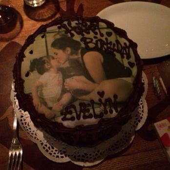 Aunt Joy S Cakes Burbank Ca