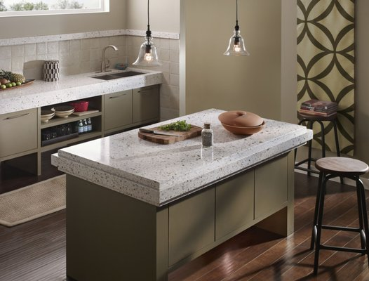 Cabinets Direct Usa Get Quote Kitchen Bath 104 Route