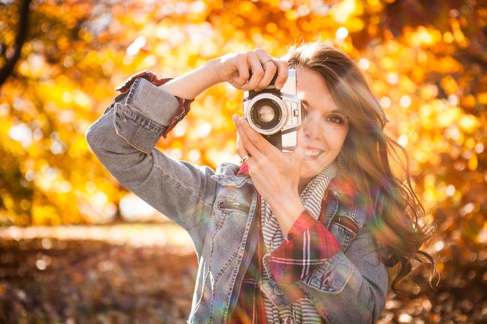 Gettinger Photography: 200 Christa Ln, Nicholasville, KY