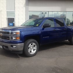 foto di smith chevrolet idaho falls id stati uniti new chevrolet. Cars Review. Best American Auto & Cars Review