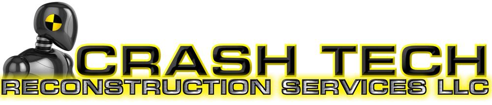 Crash Tech Reconstruction Services: Canton, OH