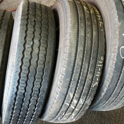 Frank S Used Tires 19 Photos 43 Reviews Tires 6220