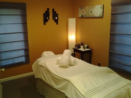 James Lee's Massage & Therapy: 275 Rt 304, Bardonia, NY
