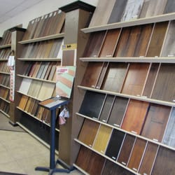 Photo Of Arizona Flooring Direct   Scottsdale, AZ, United States. Come In To
