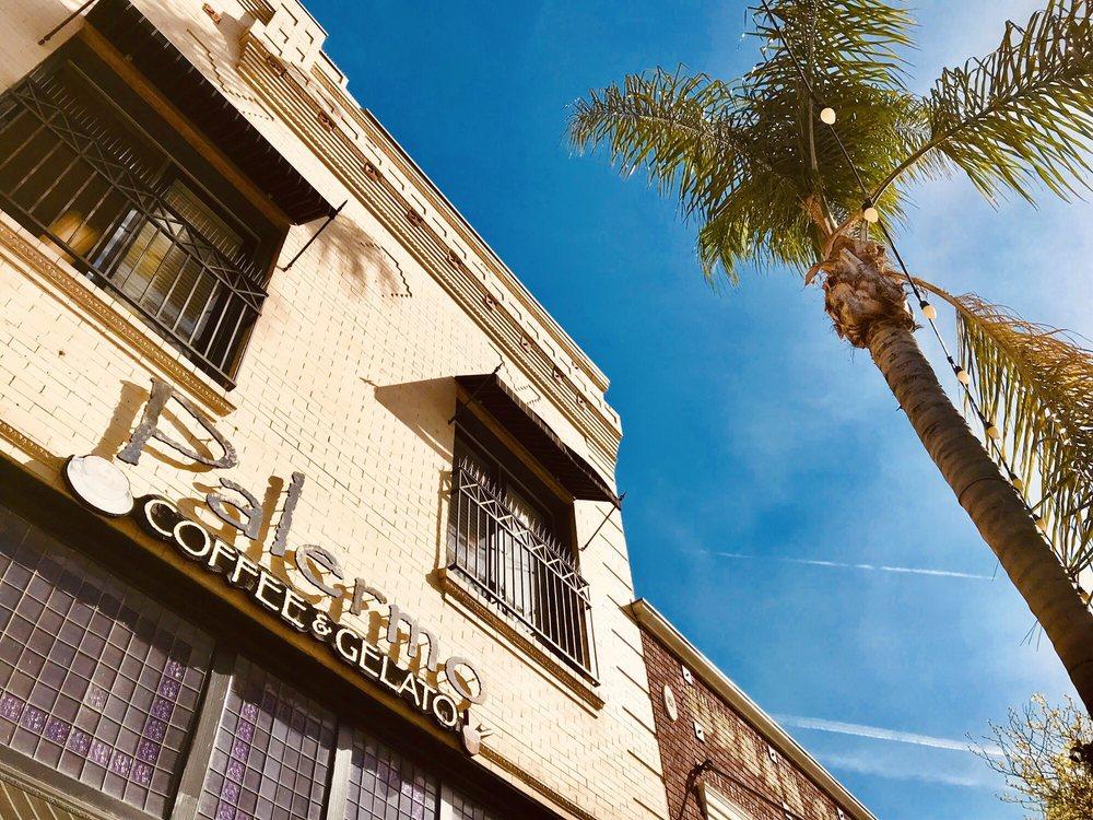 Palermo: 321 E Main St, Ventura, CA
