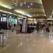 nz Milford shopping centre