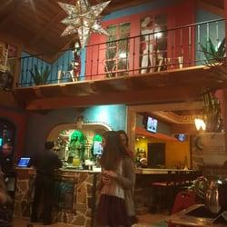 Photo Of San Marcos Mexican Restaurant Burlington Nc United States The Restaurants