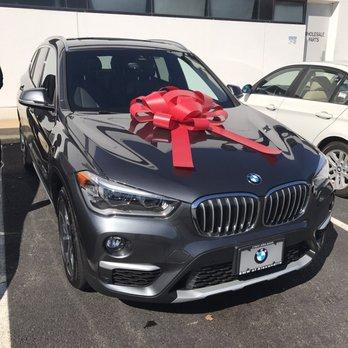 BMW of Alexandria  Arlington  41 Photos  228 Reviews  Car