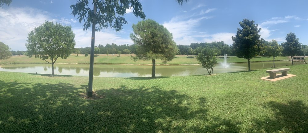 Carl Levin City Park: 400 Miller's Crossing, Harker Heights, TX
