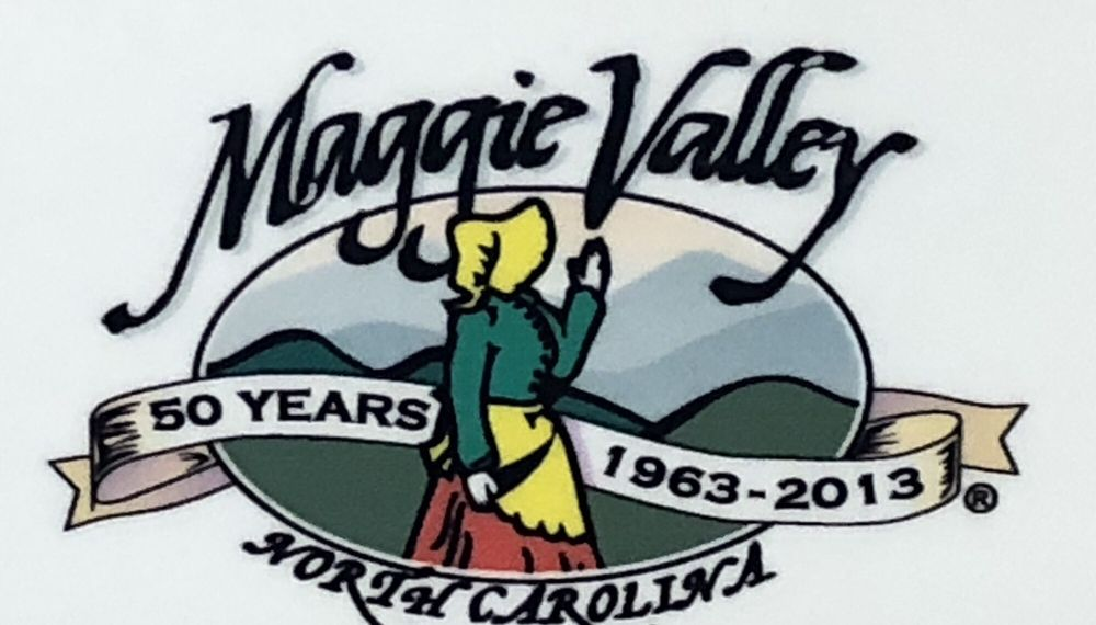 Town of Maggie Valley: 3987 Soco Rd, Maggie Valley, NC