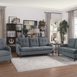 Charmant Photo Of Best Furniture   Antioch, CA, United States ...