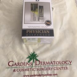 Gardens Dermatology Amp Cosmetic Surgery Center