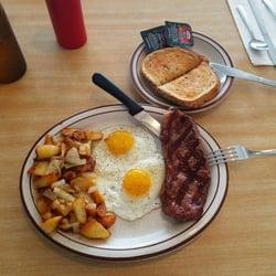 Teddys Family Restaurant 15 Reviews Breakfast Brunch 1245 Abbott Rd Buffalo Ny Phone Number Last Updated January 7