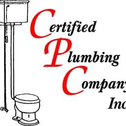 Fotos de certified plumbing company yelp for Plumbing 80249