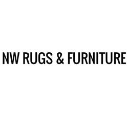 Nw Rugs Amp Furniture 34 Fotos Y 39 Rese 241 As Decoraci 243 N